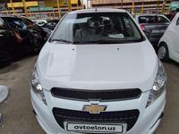 Chevrolet Spark, 2 позиция 2020 года за 7 800 y.e. в Ташкент