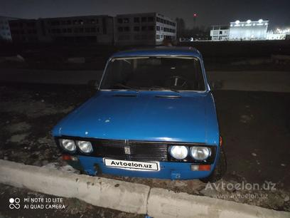 ВАЗ (Lada) 2103 1974 года за ~1 044 y.e. в Ташкент