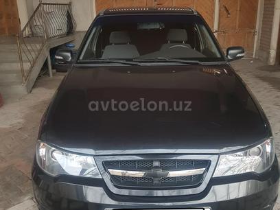 Chevrolet Nexia 2, 4 позиция SOHC 2014 года за 5 600 y.e. в Коканд – фото 3