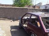 VAZ (Lada) Samara (hatchback 2108) 1993 года за ~571 у.е. в Termiz