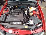 Chevrolet Nexia 2, 3 позиция SOHC 2009 года за ~5 671 y.e. в Бухара