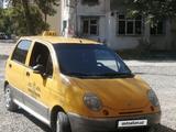 Chevrolet Matiz, 2 pozitsiya 2014 года за 3 500 у.е. в Samarqand