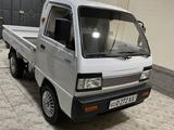 Chevrolet  LABO 2020 года за 8 300 у.е. в Toshkent