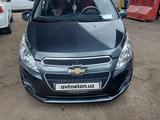Chevrolet Spark, 4 евро позиция 2017 года за 7 900 y.e. в Ташкент