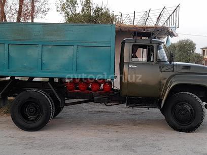 ZiL 1984 года за 11 000 у.е. в Guliston