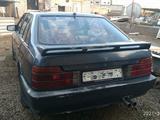 Mazda 626 1985 года за 2 000 y.e. в Ташкент