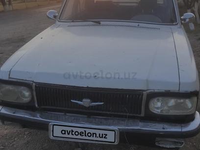 GAZ 3102 (Volga) 1985 года за ~1 898 у.е. в Navoiy