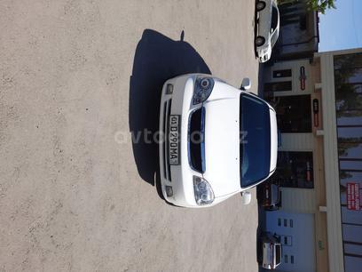 Chevrolet Lacetti, 1 pozitsiya 2012 года за 8 000 у.е. в Toshkent