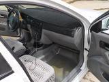 Chevrolet Lacetti, 1 pozitsiya 2011 года за 8 000 у.е. в Kattaqo'rg'on tumani