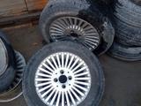 Aluminiviy diska за 100 y.e. в Ташкент