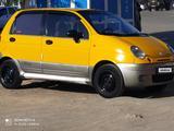 Chevrolet Matiz, 3 позиция 2012 года за ~3 339 y.e. в Ханкинский район