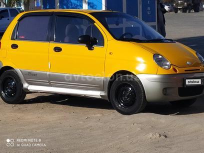 Chevrolet Matiz, 3 pozitsiya 2012 года за ~3 326 у.е. в Xonqa tumani