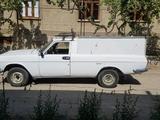 GAZ 2410 (Volga) 1988 года за 2 500 у.е. в Samarqand