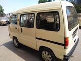 Daewoo Damas 2006 года за 4 500 y.e. в Наманган