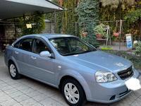 Chevrolet Lacetti, 1 позиция 2011 года за 8 900 y.e. в Ташкент