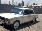 ВАЗ (Lada) 2106 1986 года за 3 350 y.e. в Чустский район