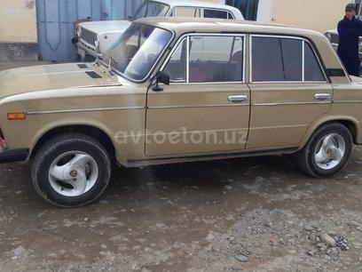 VAZ (Lada) 2106 1988 года за 2 500 у.е. в Samarqand
