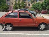 VAZ (Lada) Samara (hatchback 2109) 1992 года за 1 300 у.е. в Toshkent