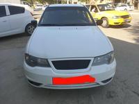 Chevrolet Nexia 2, 3 позиция SOHC 2013 года за 5 000 y.e. в Самарканд