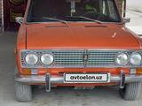 ВАЗ (Lada) 2103 1976 года за 2 000 y.e. в Самарканд