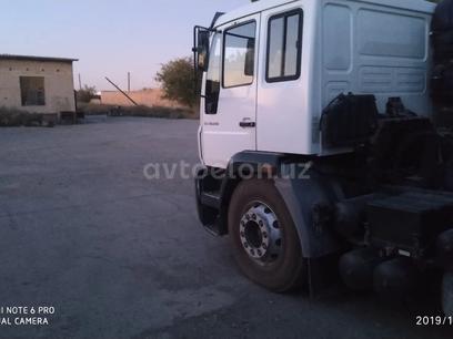 MAN  CLA 280 2014 года за 28 000 у.е. в Qarshi – фото 4