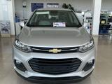 Chevrolet Tracker, 1 pozitsiya 2019 года за ~17 930 у.е. в Qarshi