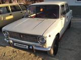VAZ (Lada) 2101 1979 года за ~2 378 у.е. в Samarqand