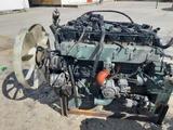 Двигатель в Samarqand