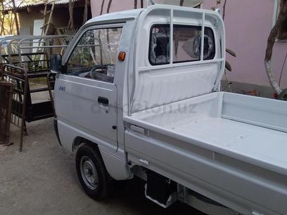 Chevrolet Labo 2021 года за 9 000 у.е. в Marhamat tumani