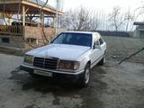 Mercedes-Benz E 200 1987 года за 3 500 у.е. в Farg'ona