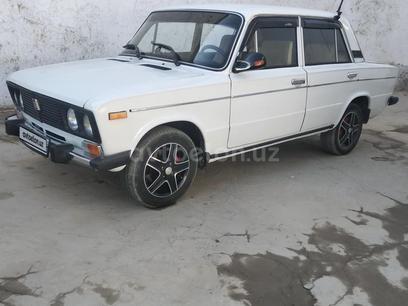 VAZ (Lada) 2106 1981 года за 2 200 у.е. в Qamashi tumani – фото 9
