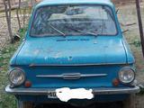 ЗАЗ 968 1978 года за 500 y.e. в Ташкент
