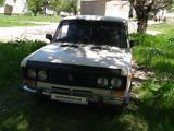 VAZ (Lada) 2106 1973 года за 850 у.е. в Bo'stonliq tumani