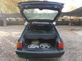 Audi 80 1994 года за 3 500 y.e. в Ташкент