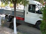 Ford 1991 года за 6 900 y.e. в Наманган