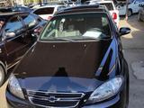 Chevrolet Lacetti, 3 позиция 2012 года за 8 800 y.e. в Ташкент