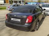 Chevrolet Lacetti, 1 pozitsiya GBO 2014 года за 8 600 у.е. в Toshkent