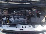 Chevrolet Spark, 1 pozitsiya 2013 года за 5 000 у.е. в Buxoro
