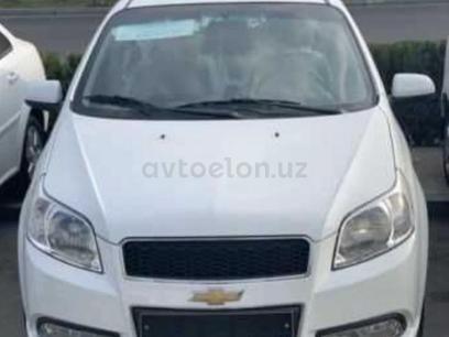 Chevrolet Nexia 3, 2 pozitsiya 2021 года за 9 000 у.е. в Toshkent