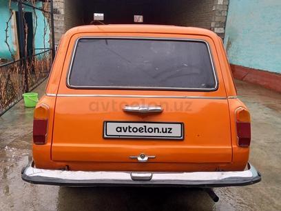 VAZ (Lada) 2102 1981 года за 1 700 у.е. в Samarqand – фото 2