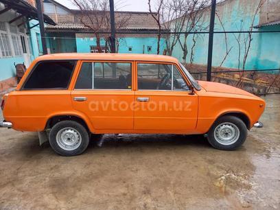 VAZ (Lada) 2102 1981 года за 1 700 у.е. в Samarqand – фото 4