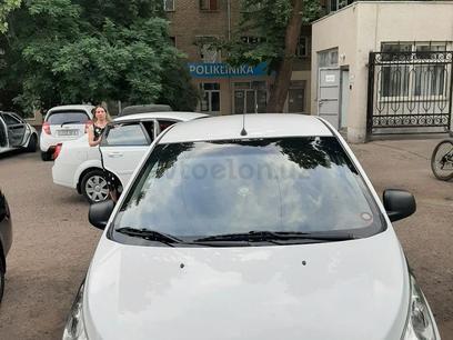 Chevrolet Spark, 2 pozitsiya 2020 года за 8 500 у.е. в Toshkent