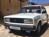 ВАЗ (Lada) 2105 1982 года за 2 450 y.e. в Ташкент
