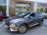 Hyundai Santa Fe 2021 года за ~52 962 у.е. в Toshkent