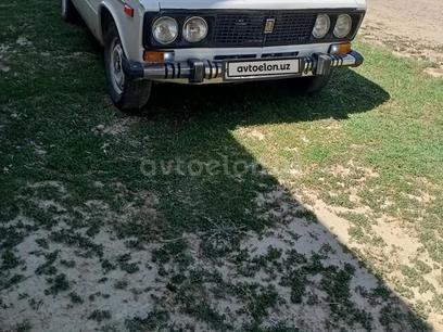 ВАЗ (Lada) 2106 1975 года за ~1 507 y.e. в Ташкент