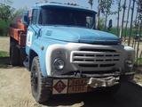 ЗиЛ  130 1980 года за ~6 186 y.e. в Касанский район