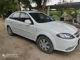 Chevrolet Lacetti, 1 pozitsiya GBO 2020 года за ~13 692 у.е. в Yangibozor tumani