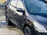 Chevrolet Cobalt, 4 pozitsiya 2020 года за 12 700 у.е. в Jizzax