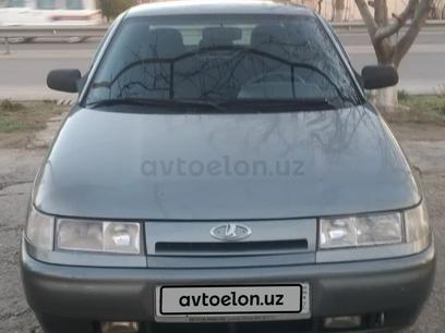 ВАЗ (Lada) 2110 2007 года за 3 000 y.e. в Кибрайский район