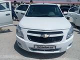 Chevrolet Cobalt, 2 pozitsiya 2014 года за 7 900 у.е. в Samarqand